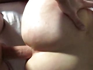 Swedish sofie analsex