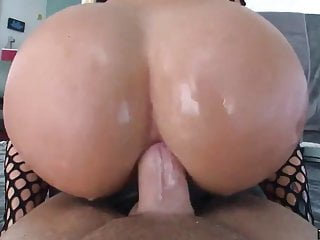 Blonde Babe with Big Booty Fucked in Ass<div class='yasr-stars-title yasr-rater-stars-vv'                           id='yasr-visitor-votes-readonly-rater-7a24614fe5bca'                           data-rating='0'                           data-rater-starsize='16'                           data-rater-postid='3505'                            data-rater-readonly='true'                           data-readonly-attribute='true'                           data-cpt='posts'                       ></div><span class='yasr-stars-title-average'>0 (0)</span>
