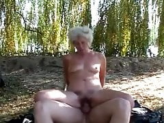 grey haired grannyfree full porn