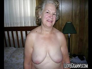 ILoveGrannY super Pictures of Collection hot