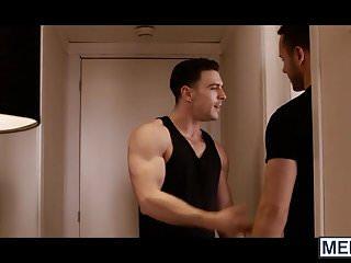 Amateur gay boy sex video galleries