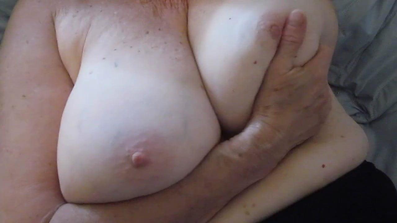 Abuela Nalgona Porno mature – xxx hub