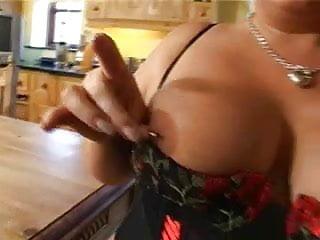 Bbw wife 1