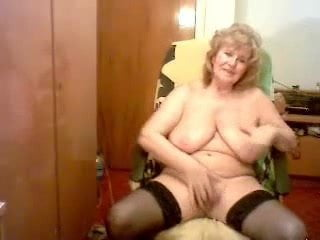 Watch My Pervert Girlfriend Extreme Hardcore Girlfriend