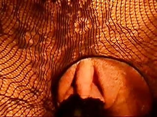 closeup  pussy huge clit