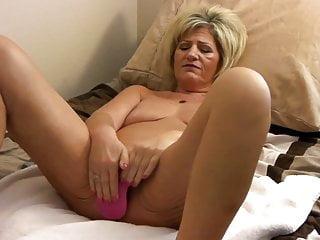 My SEXY MILF