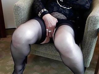 it lady  like and Gudrun  as level I elegant an stylish