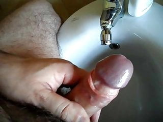 Strokes and cums...