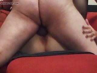 Sexy Slut Milf Dee Getting Fucked