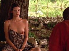 Liv Tyler - ''Stealing Beauty'' 06