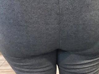 booty N150...