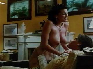 Compilazione di nudo di Serena Grandi