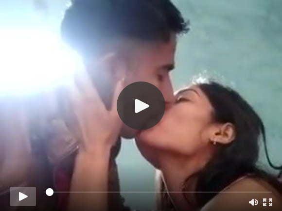 देसी सेक्स 2019 22