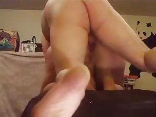 SexySamantha ANAL COMP pt2