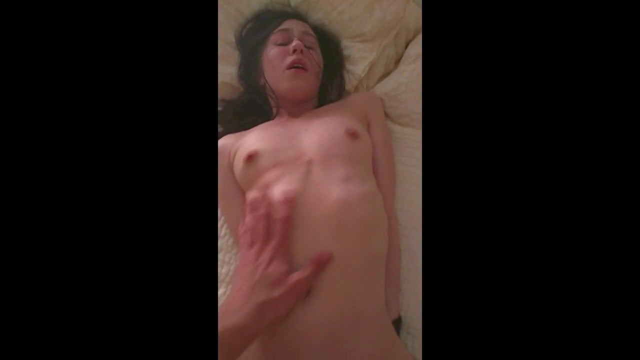 Homemade Cheating Milf Pov