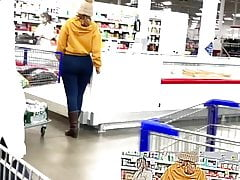 sams club secaucus njPorn Videos