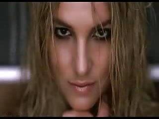 Porn Music Video Britney Womanizer
