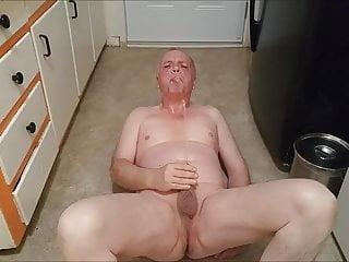de jus pisse se Daddy la pisse son  bouche et dans avale