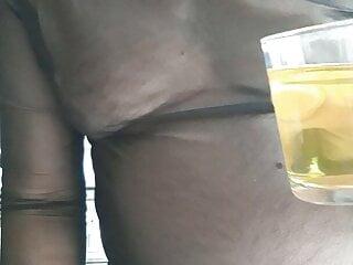 سکس گی drink some pee hd videos gay love (gay) amateur