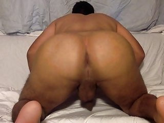 More from ass...