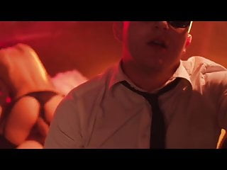 VALD - SELFIE #3 Nikita Bellucci x Ian Scott
