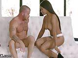 Big Tit Ebony Girl Thx White Teacher With Some 22yo Pussy