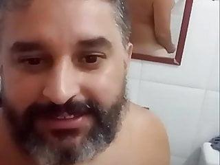FAT CUMM SEXY
