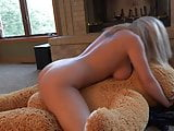 lisa ann mandingo anal sex video