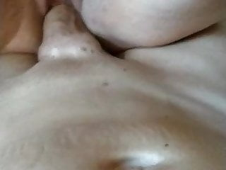 Anal  with my wife 1