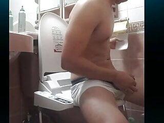 سکس گی Asian 74 - handsome chinese webcam  muscle  masturbation  hunk  gay muscle (gay) gay asian (gay) chinese (gay) big cock  asian  amateur