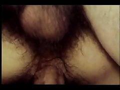 classic porn gems 46 (-moritz-) free full porn