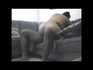 BossLady Cuckold