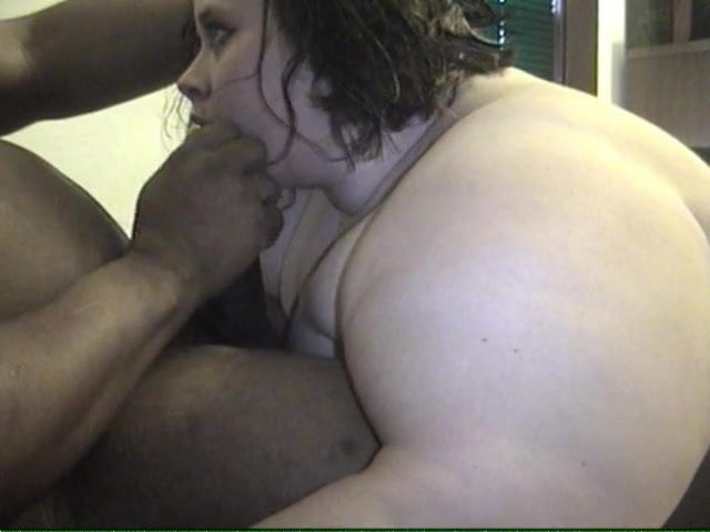 Interracial Ffm Threesome Bbc