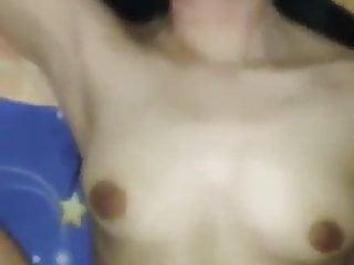 Indonesia girlfriend Erotic Intercourse