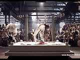 Kate Moran nude - Goltzius and the Pelican Company