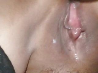 Le gusta que le de por el culo