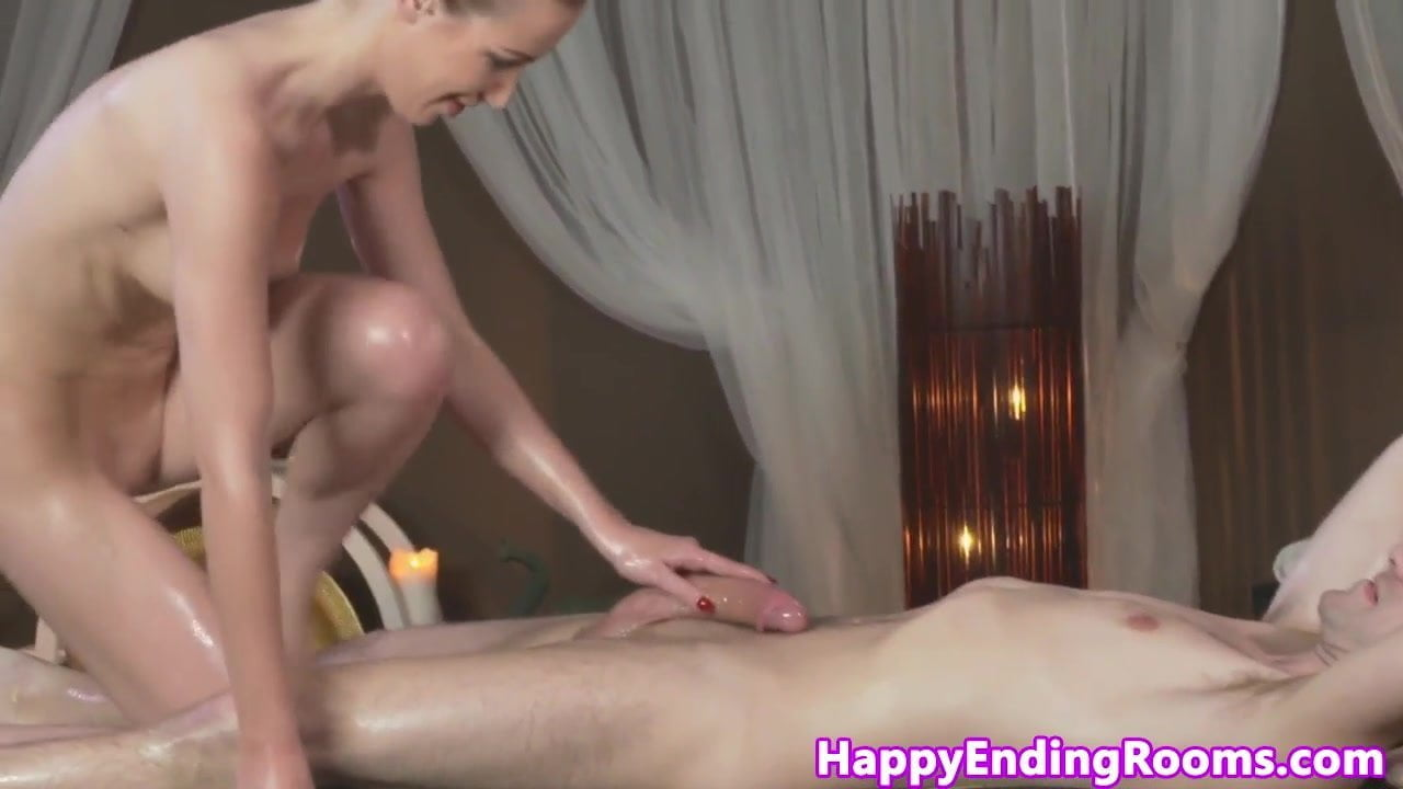 Erotic massage hub