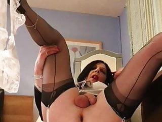 Striptease 9...