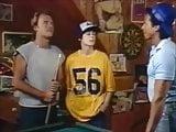 Let's Talk Dirty (1987) part2