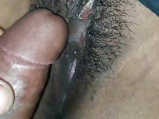 Normal style sex video...