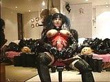 Roxina China Doll