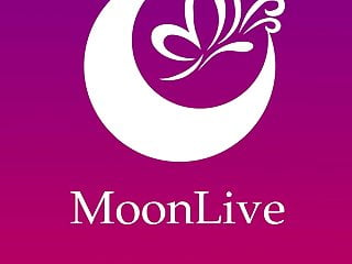 to so girl want MoonLive Asian meet hot her in