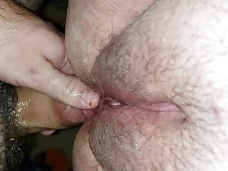 and BBW Fucking Pussy Ass