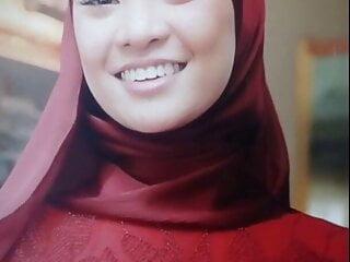 Nabila Malay Celebrity Cum Tribute 3