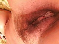 brand new video of persia monir passing time in quarantinePorn Videos