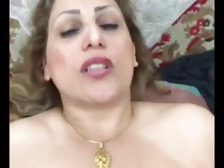 during talking dirty mom sex Old