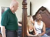 Horny Housewife Rough Sex