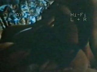 Der geile Graf (Rubin Film)