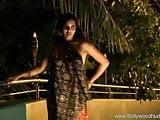 My Ex Bollywood Girlfriend