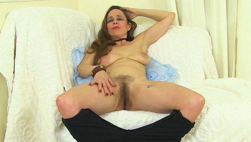 Nude sex photos indian